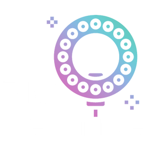 PicLighting
