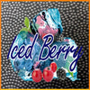 Iced Berry flavoured concentrate 20ml