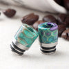 Epoxy Resin drip tip