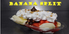 BANANA SPLIT  UP TO 50ML NIC SALT