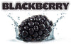 Blackberry flavoured concentrate 20ml