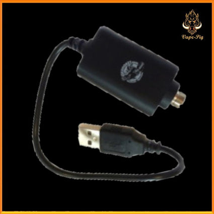 510-KINGO USB Battery Charger