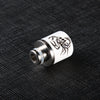 510 Ceramic drip tips (Spider - Scorpio)