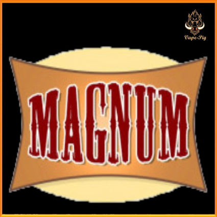 100ML Magnum e-liquid (0mg) - SPECIAL PRICE