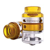 Ystar Vitamin RDA - Gold Plated
