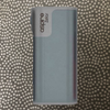 Aspire Zelos 50W box - grey