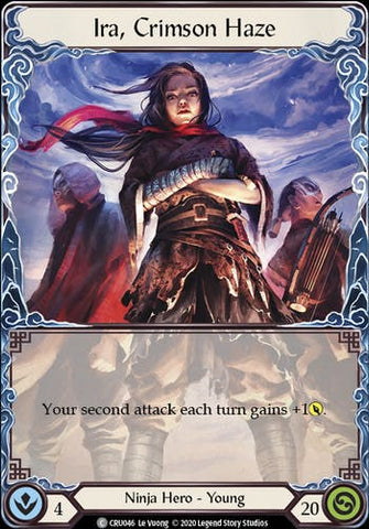 why-you-should-play-flesh-and-blood-fab-magic-omens-first-editio-ira