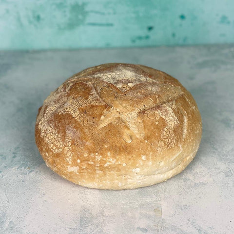 Sourdough 500g