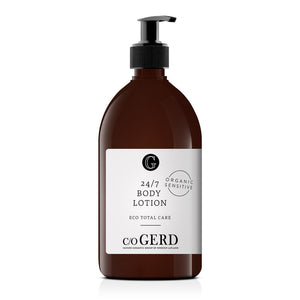 24/7 Body Lotion 500ml - c/o GERD