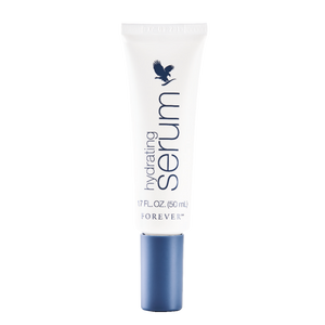 Hydrating Serum - Forever Living