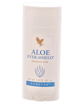 Aloe Ever-Shield, Forever Living