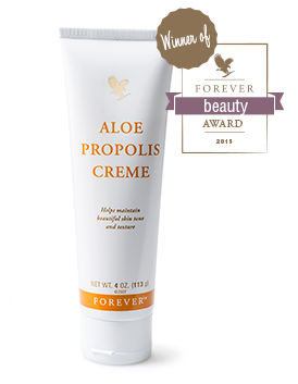 Aloe Propolis Cream, Forever Living