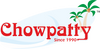 Chowpatty Sweets & Snacks