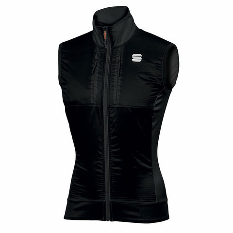 Sportful CARDIO TECH WIND VEST Herren