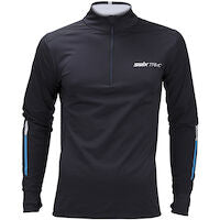 Swix Triac 3.0 Ultrawicking NTS M Herren Baselayer