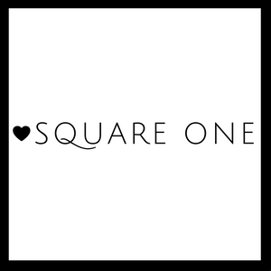Love Square One