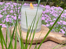 Load image into Gallery viewer, Citronella- FREE SHIPPING