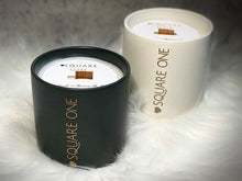 Load image into Gallery viewer, Limited Edition LSO Candle FREE SHIPPING