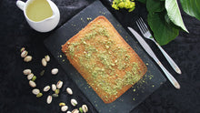 Load image into Gallery viewer, Fine Kanafeh