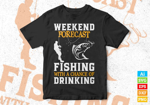 Download Fishing Editable T Shirt Designs In Ai Png Svg Cutting Printable Files Vectortshirtdesigns