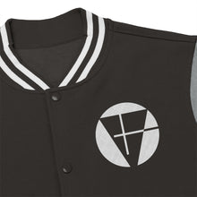 Load image into Gallery viewer, VGC Men's Varsity Jacket