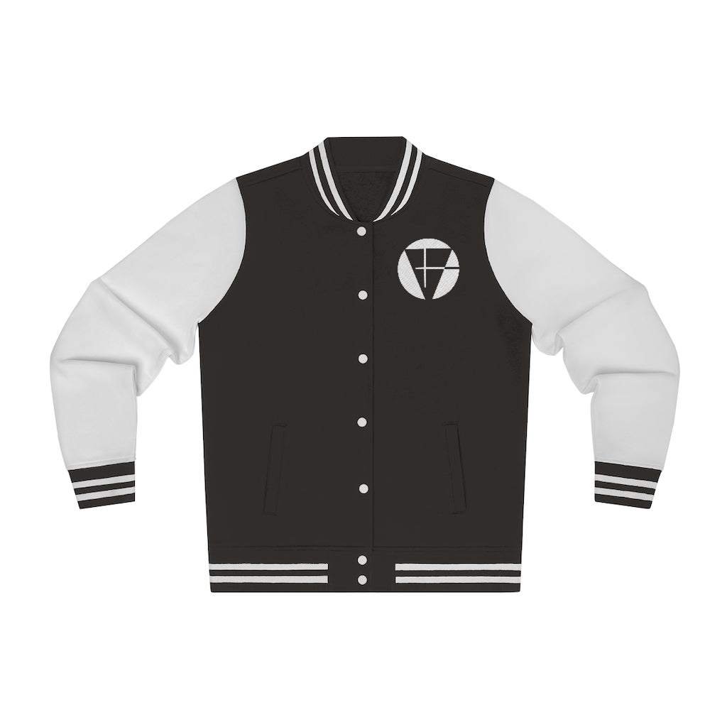 VGC Women's Varsity Jacket