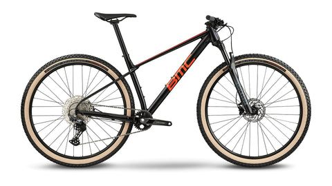 BMC TWOSTROKE 01 AL TWO 2021