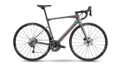 BMC ROADMACHINE THREE 2021