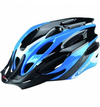 CASCO GES ROCKET