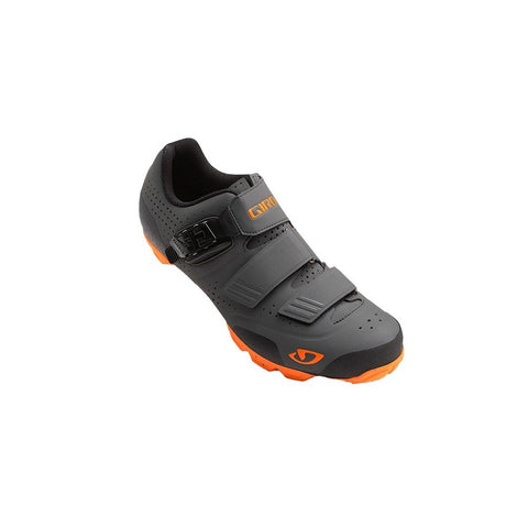 ZAPATILLAS MTB GIRO PRIVATEER R