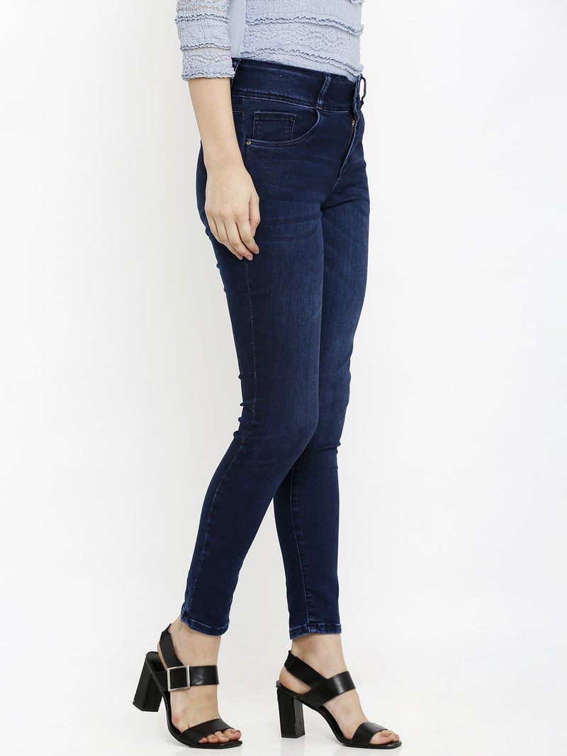 K4014 High-Rise Skinny Jeans (6251605786799)