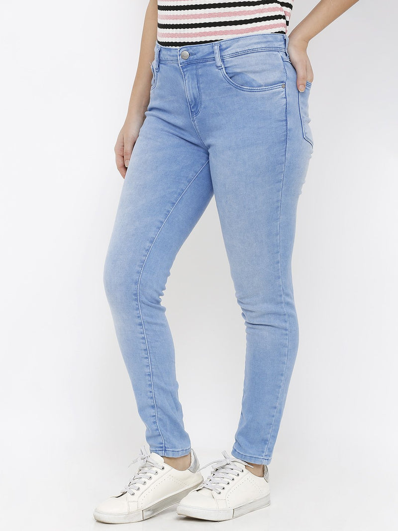 K4014 High-Rise Skinny Jeans (6251597824175)