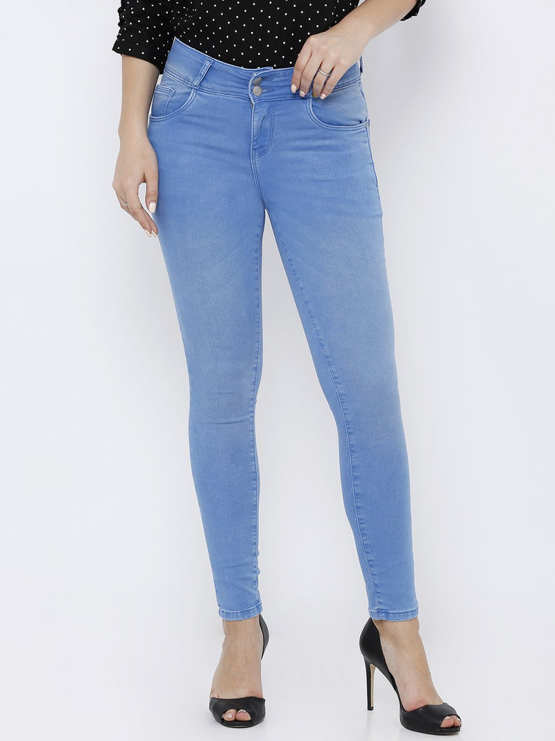 K4014 High-Rise Skinny Jeans (6251597201583)
