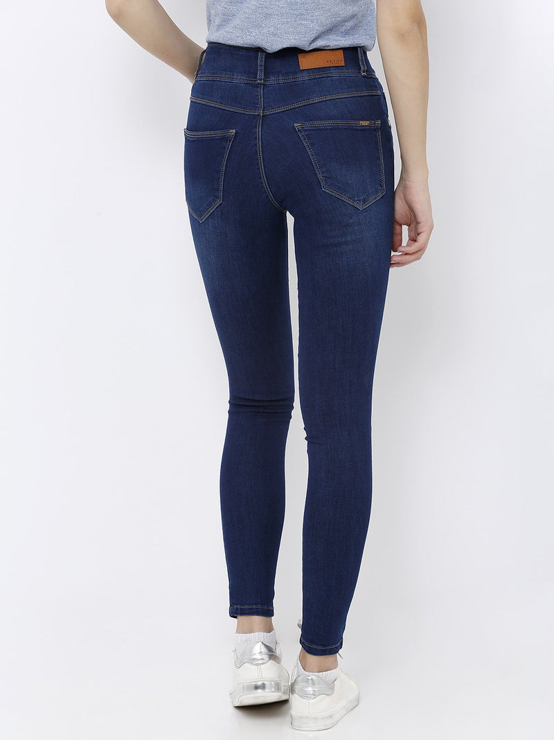 K4014 High-Rise Skinny Jeans (6251596611759)