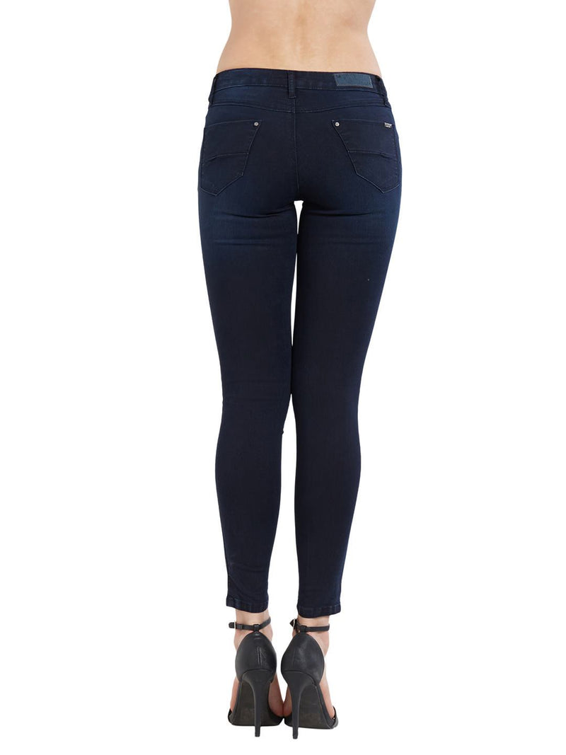 K3051 Mid-Rise Skinny Jeans (6251592319151)