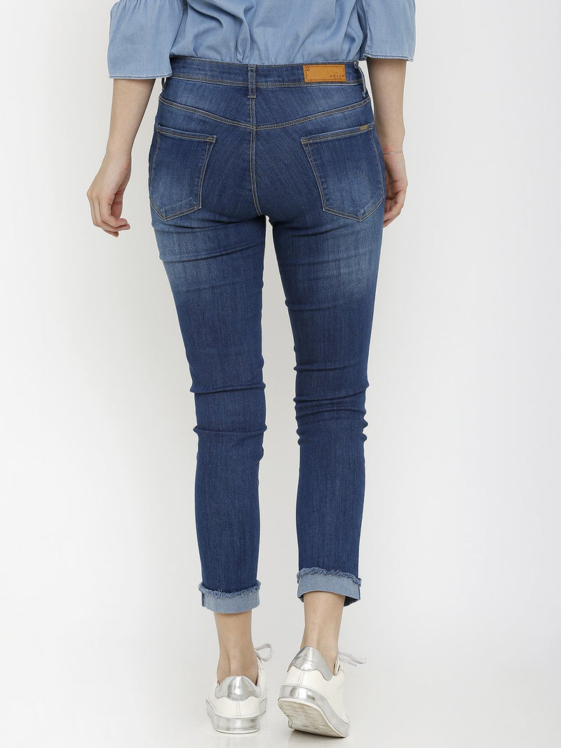 K3051 Mid-Rise Skinny Jeans (6251589370031)