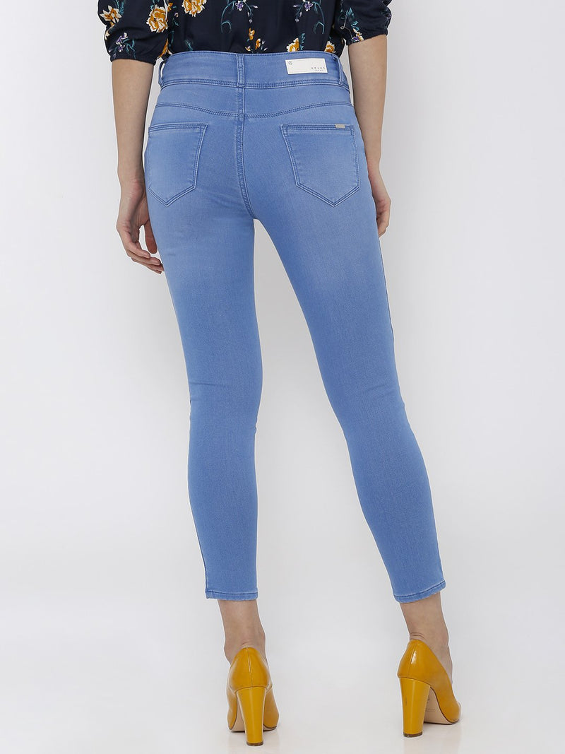 K4014 High-Rise Skinny Jeans (6251587305647)