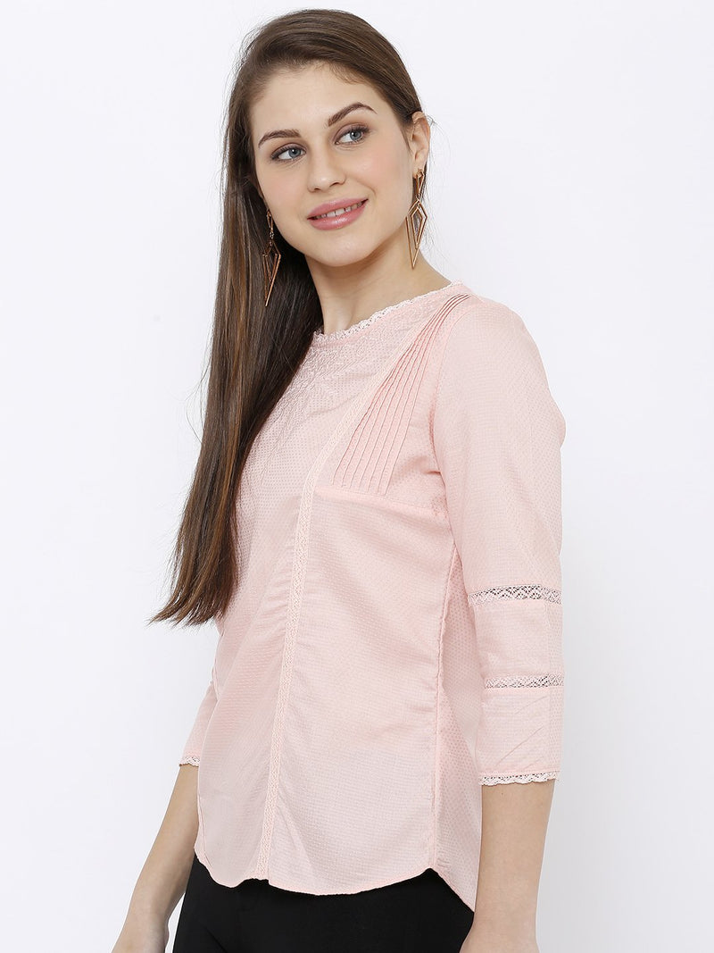 Embroidered Top (6251625283759)