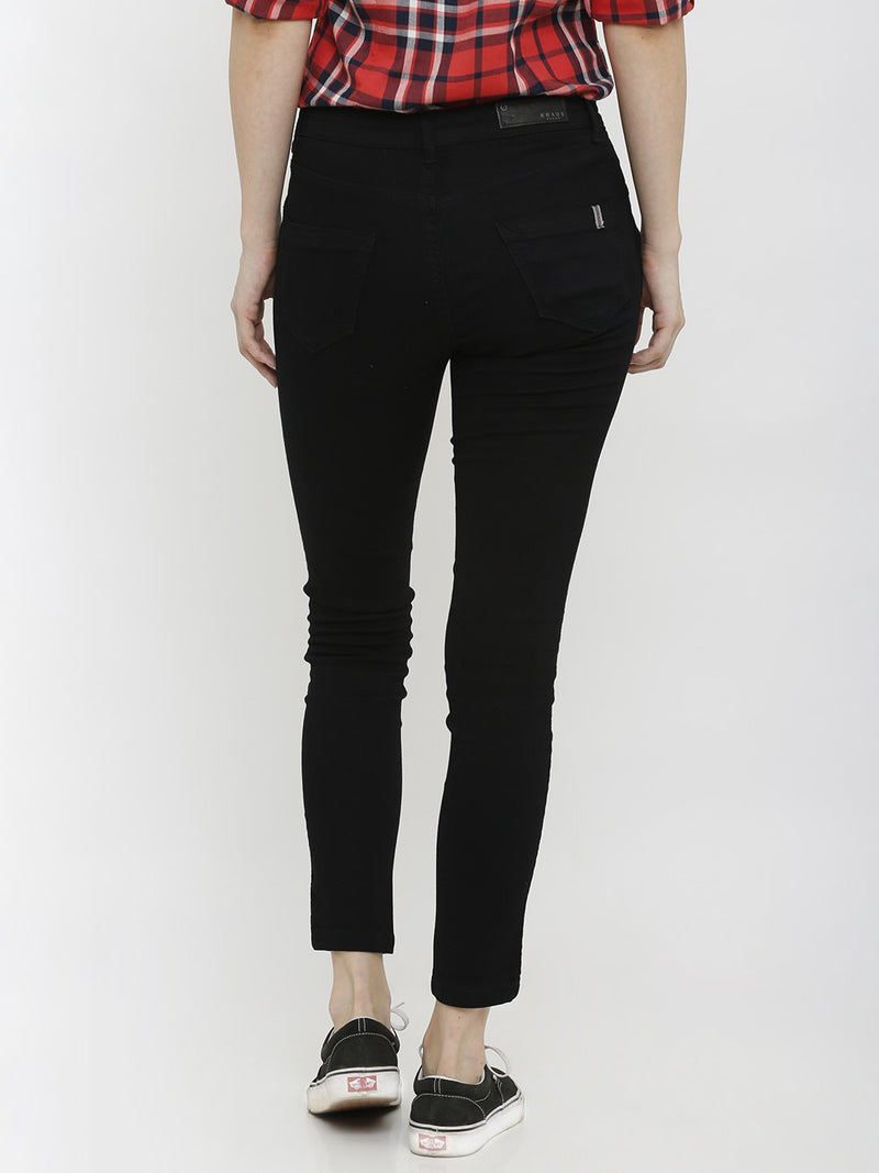 K3051 Mid-Rise Skinny Jeans (6251585044655)