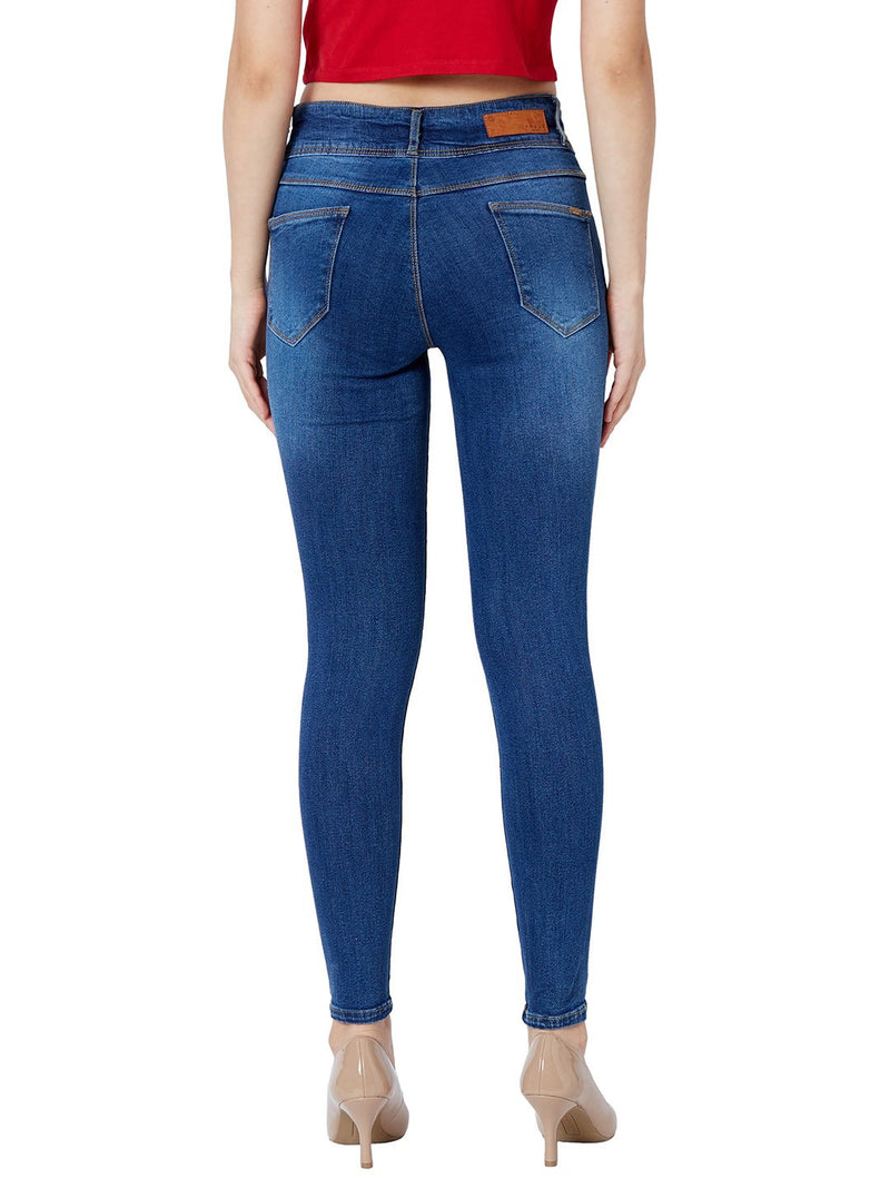 K4014 High-Rise Skinny Jeans (6251580358831)