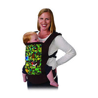 Baby Carrier Backpack Tweet (Refurbished A+)