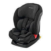 Car Chair Bébé Confort Titán Black (Refurbished A+)