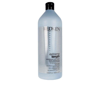 Conditioner Extreme Lenght Redken (1000 ml)