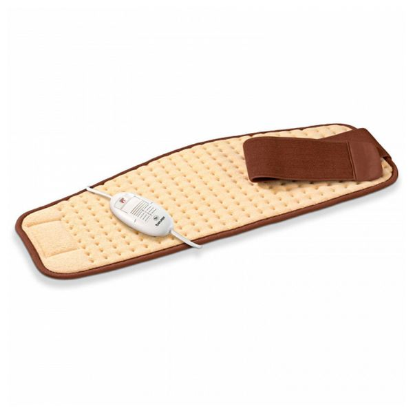 Thermal Cushion Beurer HK49 100W Beige (69 X 28 cm)