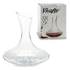 Wine Decanter (23 x 21,5 x 21,5 cm)