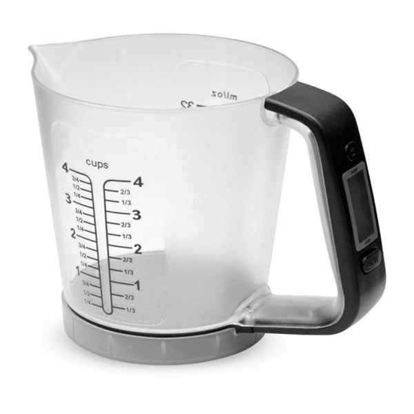 Measuring Jug Digital 3 L