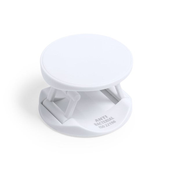 Mobile Support 146686 Anti-bacterial