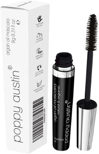 Mascara Black (Refurbished A+)