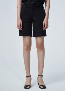 JNBY Tailored Shorts