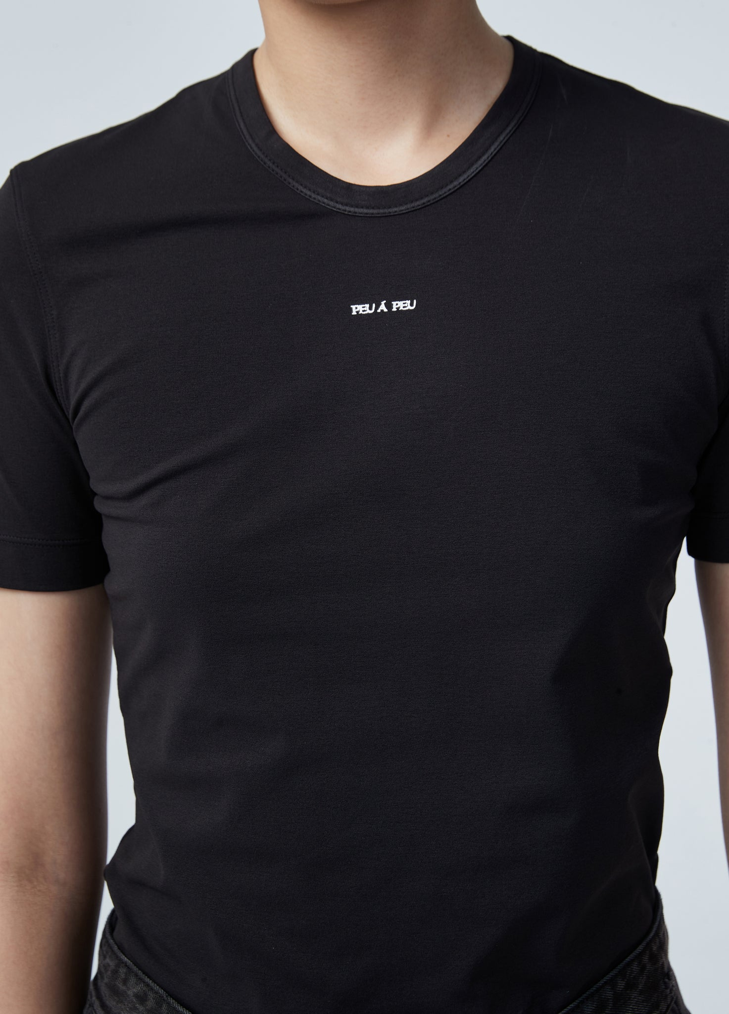 JNBY Slim Fit Active T-Shirt